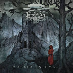 Land of Fog Morbid Enigma