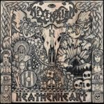 Hexenkld HeathenHeart