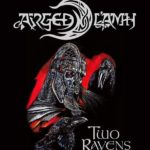 Airged Lamh Two Ravens