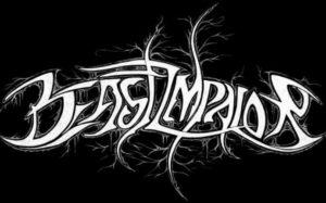 Beast Impalor Logo