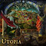 Stilema Utopia