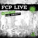 Shamrocks FCP Live