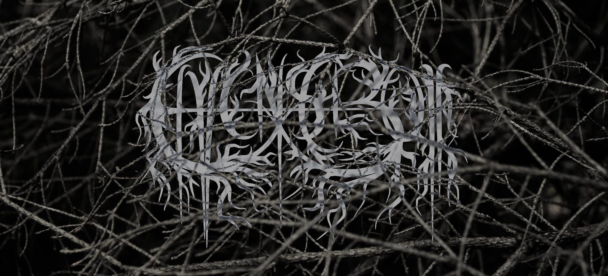 Elvenscroll logo