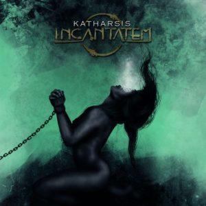 Incantatem Katharsis