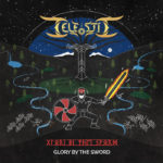 CelestiC Glory by the Sword