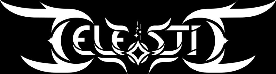 Celestic logo