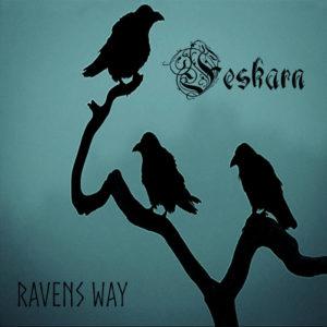 Feskarn Ravens Way