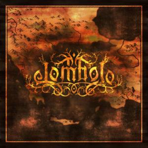 Lombolo Varingagardet