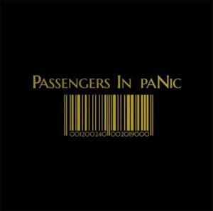 Passengers in Panic Passengers in Panic