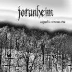 Jotunheim Asgaard's Nemeses Rise