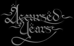 Accursed Years logo