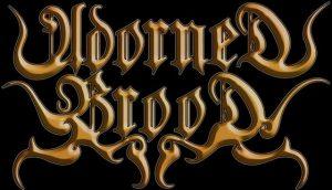 Adorned Brood logo