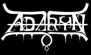 Adaryn logo