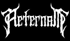 Aeternam logo
