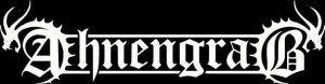 Ahnengrab logo