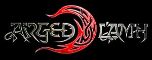 Airged L'Amh logo