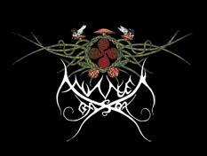 Aiumeen Basoa logo