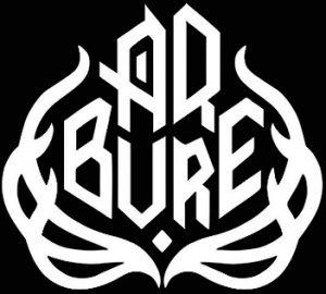 Aq Bure logo