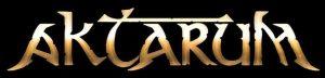 Aktarum logo