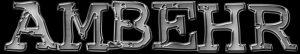 Ambehr logo