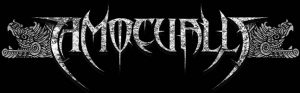 Amocualli logo