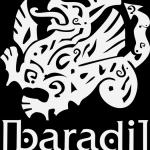 Baradj logo