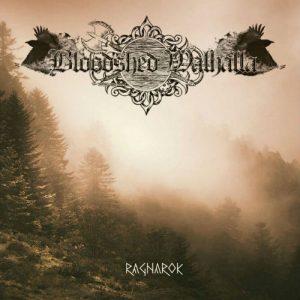 Bloodshed Walhalla Ragnarok