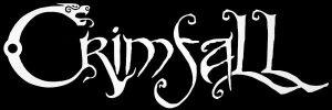 Crimfall logo