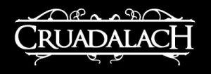 Cruadalach logo