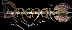 Drenai logo