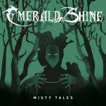 Emerald Shine Misty Tales