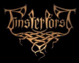 Finsterforst logo