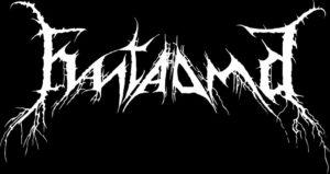 Hantaoma logo
