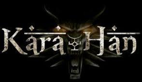 Kara Han logo