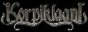 Korpiklaani logo