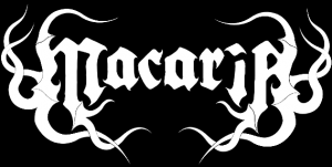 Macaria logo