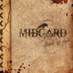 Midgard Book of Fate