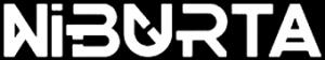 Niburta logo