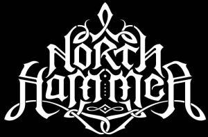 North Hammer logo
