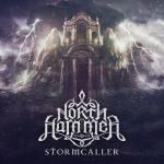 North Hammer Stormcaller