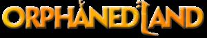 Orphaned Land logo