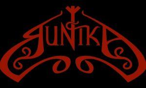 Runika logo