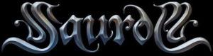 Saurom logo