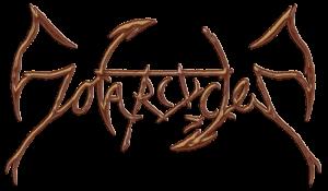 solarcycles logo