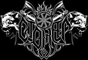 Stozhar logo