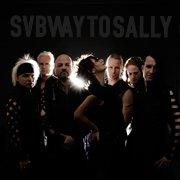Subway to Sally