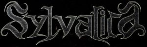 Sylvatica logo