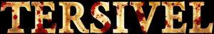 Tersivel logo