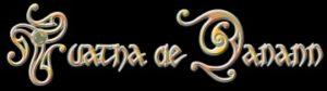 Tuatha de Danann logo