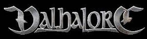 Valhalore logo